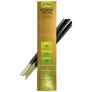 Gonesh Extra Rich Variety 1 Incense Sticks