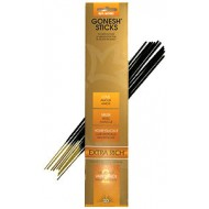 Gonesh Extra Rich Variety 2 Incense Sticks