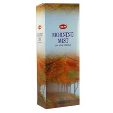 Hem Morning Mist Incense Sticks