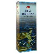 Hem Sea Breeze Incense Sticks